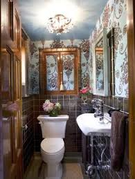 Bathroom Design Southampton John Vancheri Interior Design Southampton 9 Bathroom Inspiration