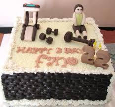 order birthday cake order birthday cake birthday cakes order online cbertha fashion