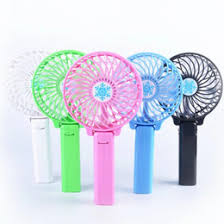 battery operated handheld fan discount handheld battery operated mini fans 2017 handheld