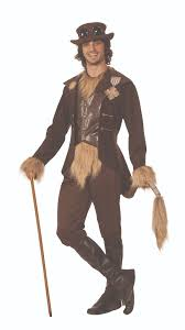 lion costume spirit halloween steampunk halloween costumes for men