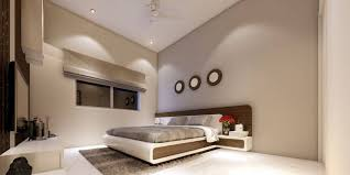 Flat Interior Design Modern Residential Interior Design Build Project In Surat 671