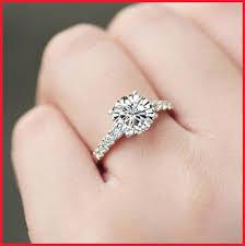 pretty wedding rings pretty wedding rings 102443 high carat diamond rings www