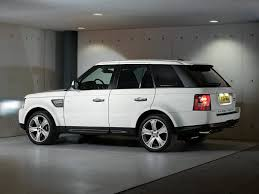 range rover sport price 2010 land rover range rover sport price photos reviews u0026 features
