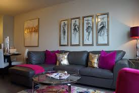 28 colorful living room furniture sets colorful living room
