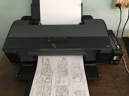 epson l1300 a3 color ink tank printer review digisecrets