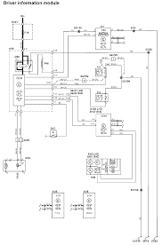 hhr wiring diagrams on hhr images free download wiring diagrams