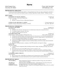 sample resume for consultant shipyard welder sample resume mind mapping logiciel mac house policy consultant resume resume for welder job what is the cover sample resume for welder camera