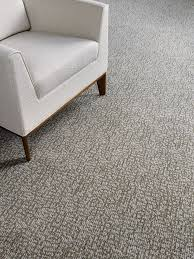 22 best carpet images on pinterest mohawk group mohawks and carpets