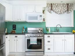 how to put up tile backsplash in kitchen how to cover an tile backsplash with beadboard how tos diy
