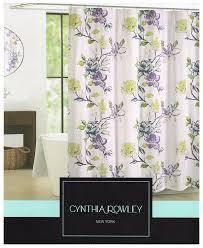 Cynthia Rowley Bathroom Decorating Cynthia Rowley Curtains Cynthia Rowley Bath Towel