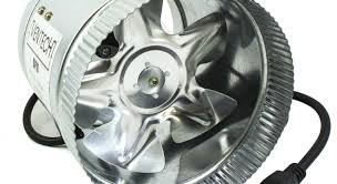 kitchen wall exhaust fan pull chain kitchen exhaust fan pull chain kitchen design ideas