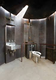 the best designed bathrooms in america gizmodo australia