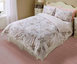 Butterfly Bedding Twin by Romantic Hearts Paris Bedding Twin Full Queen Duvet Cover