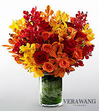 tropical flower arrangements tropical flower arrangements flower bouquets ftd