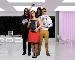 Boston Magazine Design Home 2016 Freezepop Raises 30 000 From Fans In 24 Hours Boston Magazine