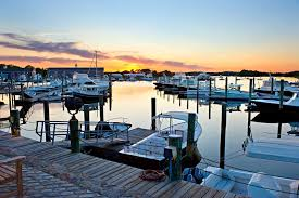 cape cod wedding venues what s your venue style the casual gourmet