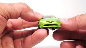 matchbox honda quickie car review 2012 matchbox honda civic type r youtube