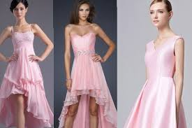 robe pour temoin de mariage robes idéales pour témoin de mariage ne pas être en concurrence