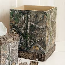 Camouflage Bathroom 100 Realtree Camo Bathroom Set 31 Best Realtree Camo Images