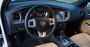 2011 dodge charger se review 2011 dodge charger rallye v6 w autoblog