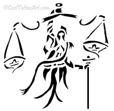 Libra Tattoos Ideas Cooltattooarts Tattoo Art Design Ideas Page 6