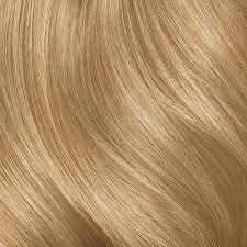 nice n easy hair color chart hair style amazon com clairol nice n easy hair color 9g natural