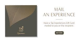 hotel gift certificates microsite unit 01 n jpg