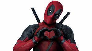 deadpool tops the list of most pirated movies of 2016 dhtg