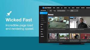 puffin browser apk puffin tv fast web browser 7 0 6 18003 apk androidappsapk co
