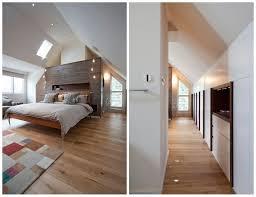 Best Bungalow Loft Conversion Ideas Images On Pinterest - Bedroom extension ideas