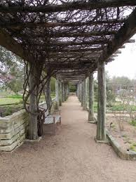 garden pathways much more than just stepping stones sublime