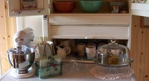 Kitchen Cabinets Second Hand Kitchen Island Uk Second Hand Archives Taste Lovely Cheap