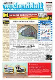 Schlafzimmer Franz Isch Einrichten Grafschafter Wochenblatt 15 4 2015 By Sonntagszeitung Issuu