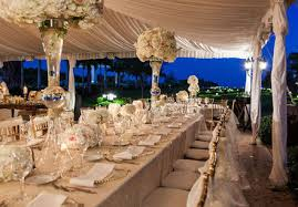 linen rentals miami miami wedding rentals reviews for 210 rentals