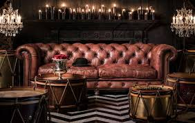 Sofa Leather And Fabric Combined by Leather U0026 Fabric Sofas Furniture Timothy Oulton