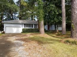 Capital Furniture In Jackson Ms by 20 Best Apartments For Rent In Jackson Ms With Pictures