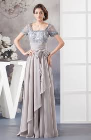 mother of the bride uwdress com