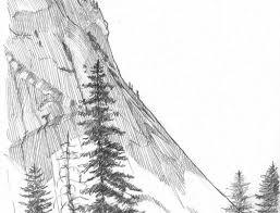 dove cote at snowhill u2013 pencil sketch u2013 rann haight