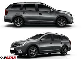 car reviews new car pictures for 2017 2018 dacia