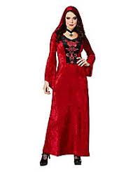 vampire costumes womens vampire costumes spirithalloween com