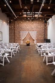 wedding venue backdrop ceremony backdrop engaged inspired wedding planning