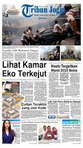 tribunjogja 11 12 2015 by tribun jogja issuu
