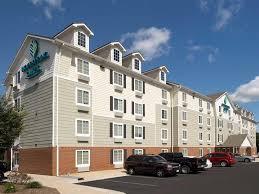 Overhead Door Gainesville by Hotel Woodspring Suites Gainesville Va Booking Com