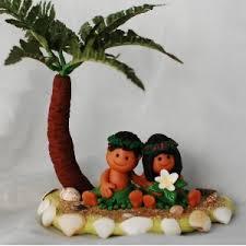 wedding cakes wedding cake toppers figurines cartoon character