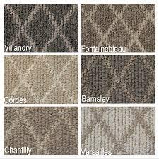 Berber Carpet Patterns Jardin Indoor Berber Rug Jardin Indoor Berber Carpet Diamond