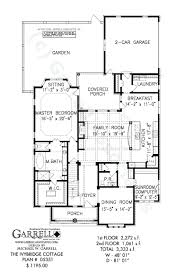 cottage floor plans small stone design cottages planssmall cabin