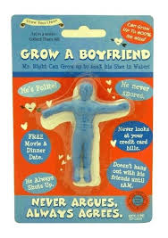 what to get your boyfriend for christmas teenage talkinggames