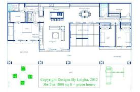 green house plans designs underground home plans designs best underground house plans ideas on