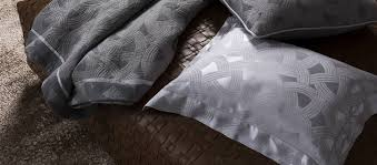 dea italian luxury linens made in italy