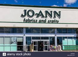 joann black friday coupons for joann fabrics 2014 best fabrics 2017